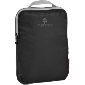 Eagle Creek Pack-It Specter Compression - Para tener el equipaje ordenado - M negro